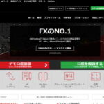 xmtrading海外FX業者website-banner-320x220