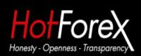 HotForex(ホットフォレックス)