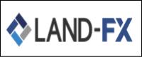 Land-FX(ランドエフエックス)